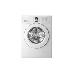 ماشین لباسشویی 7 کیلویی سفید سامسونگ W1245