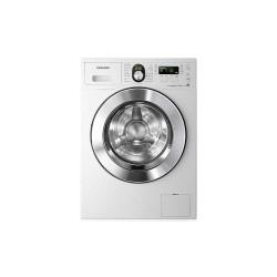 ماشین لباسشویی 7 کیلویی سفید سامسونگ W1430