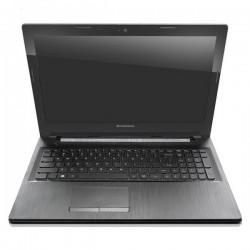 Lenovo Ideapad G5030 - B