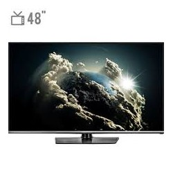 Samsung 48J5960 LED TV - 48 inch