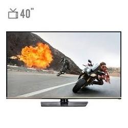 Samsung 40J5970 LED TVتلویزیون LED سامسونگ مدل 40J5970تلویزیون LED سامسونگ مدل 40J5970