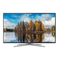 Samsung 55H6430 LED TV - 55 Inch