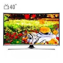 Samsung 40JC6960 LED TV - 40 Inch