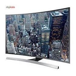 Samsung 48JC6960 LED TV - 48 Inch