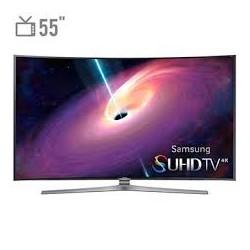 Samsung 55JSC9990 LED TV - 55 Inch