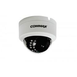 CAD-1MO4R دوربين مداربسته كوماكس مدل