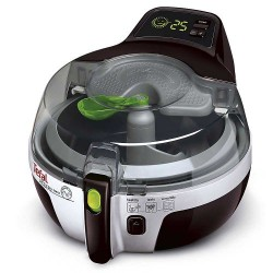 Actifry Family Aw9500 سرخ کن مدل