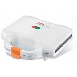 Ultracompact SM1570 ساندویچ ساز تفال مدل