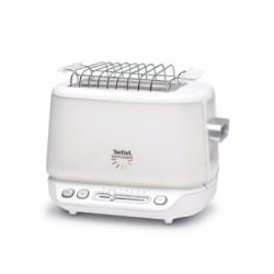 Toast 'N' Light TT5700توستر تفاال مدل