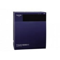 KX-TDA100D دستگاه سانترال پر ظرفيت مدل