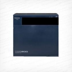 KX-TDA600 دستگاه سانترال پر ظرفيت مدل