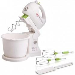 Hand Mixer HT412 همزن برقی تفال مدل
