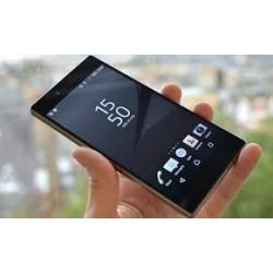 Sony Xperia Z5 Dual SIM Mobile Phone