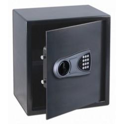 H250گاو صندوق خانگی مدل