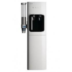 آب سردکن TM-SW501P