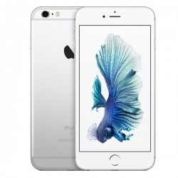 Apple iPhone 6s 128GB Mobile Phone