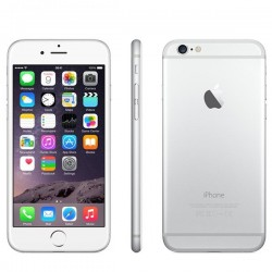 Apple iPhone 6 - 128GB
