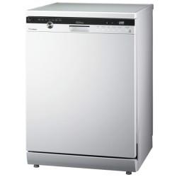 DC75W:ماشین ظرفشویی  ال جی مدل