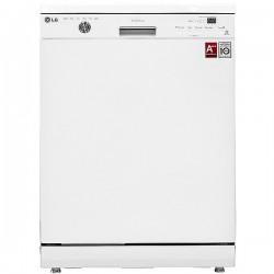 KD-823NW:ماشین ظرفشویی ال جی