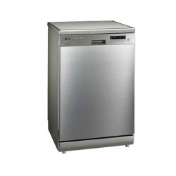 KD-812NT:ماشین ظرفشویی ال جی 14 نفره مدل