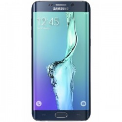 Samsung Galaxy S6 Edge Plus 64GB SM-G928C