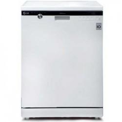 KD-824SW:ماشین ظرفشویی ا ل جی 14 نفره
