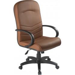 T4410 صندلی مدیریتی راحتیران مدل