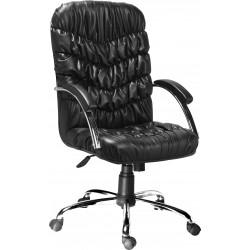 T2211 صندلی راحتیران مدل