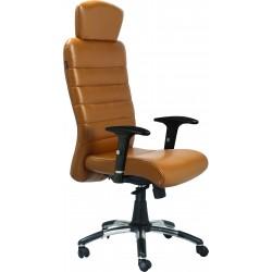 T4000 صندلی مدیریتی راحتیران مدل