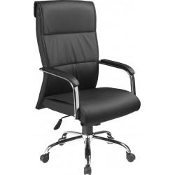 T3310 صندلی مدیریتی راحتیران مدل