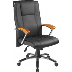 T3100 صندلی مدیریتی راحتیران مدل