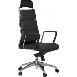 T8000 صندلی مدیریتی راحتیران مدل
