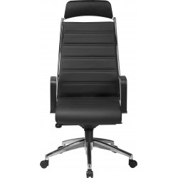 T71-20  صندلی مدیریتی راحتیران مدل