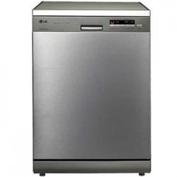 DE24T:ماشین ظرفشویی ال جی 14 نفره مدل
