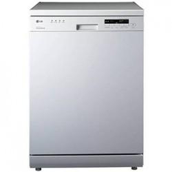 DE14W:ماشین ظرفشویی ال جی 14 نفره مدل