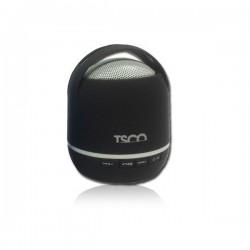 Speaker Tsco TS 2332:اسپیکر تسکو مدل