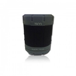 Tsco Speaker TS 2334:اسپیکر تسکو مدل