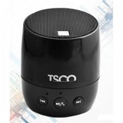 Speaker Bluetooth TS 2306:اسپیکر تسکو مدل
