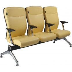 WF50 : صندلی ردیفی راحتیران مدل