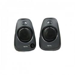 Speaker Tsco TS 2007:اسپیکر تسکو مدل