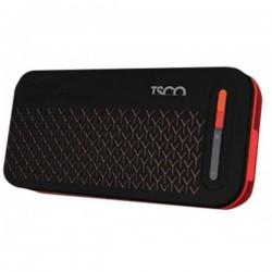 TSCO 32 W - TS 2336 Bluetooth Speaker + PowerBank Tsco:اسپیکر تسکو  مدل