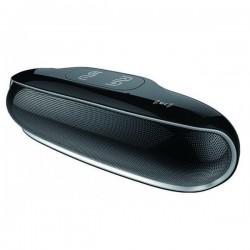 TSCO TS 2326 Bluetooth Speaker BLACK Gray:اسپیکر تسکو مدل