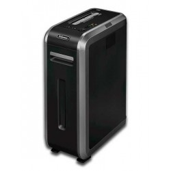 Fellowes 125CIکاغذ خردکن