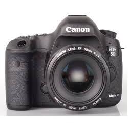 دوربین عکاسی Canon مدل EOS 5DS R