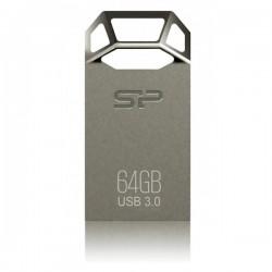 Jewel J50 USB 3.0 - 64GB : فلش مموری سیلکون مدل