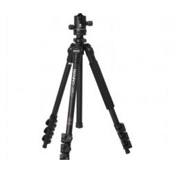 Benro A1570F-B1 Camera Tripod سه پایه دوربین بنرو مدل