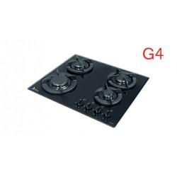 گاز صفحه ای - رومیزی اخوان  - مدل G4