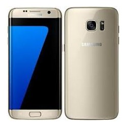 Samsung Galaxy S7 Edge SM-G935F 32GB Mobile Phone