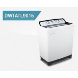 DWT-ATL9015 لباسشوئی دوو مدل