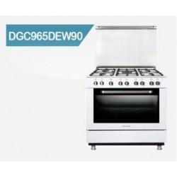 DGC-965DEW90 اجاق گاز دوو مدل